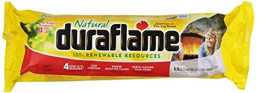 duraflame-natural-firelog-4-hours-6-lbs