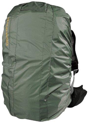 Рюкзаки 35-50 рюкзаки для трехмесячных детей