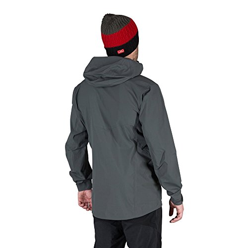 Jacket Ultra Tour Jacket Shadow Shadow Montane Shadow Ultra Montane Tour Tour Ultra Montane Jacket YqnZgq61T