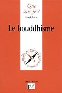 Le bouddhisme, Arvon, Henri