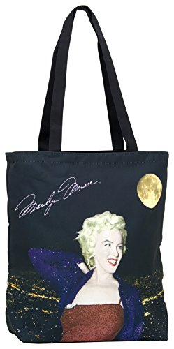 LILIENFELD Marilyn bag VON Monroe Tote pH6WZ