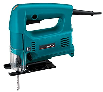 makita 4324 variable speed orbital jig saw discontinued by rh amazon com Online User Guide User Guide Template