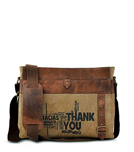 Gucci Leather Handbags - 4