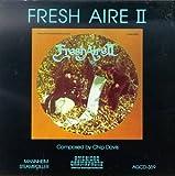 Fresh Aire 2