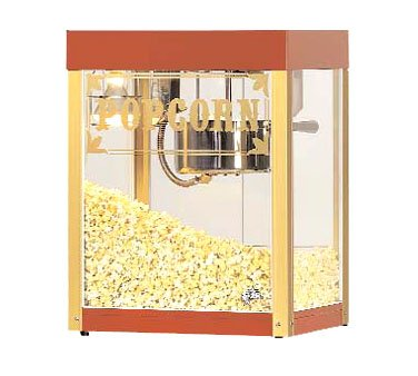 star-jetstar-popcorn-popper-39r-a