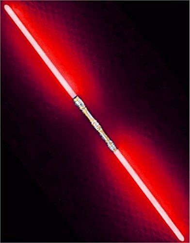 Rhode Island Novelty Light up Weapons