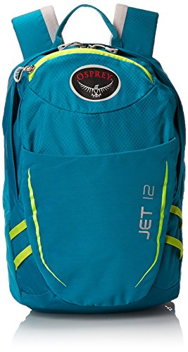 rei hydration pack - 6