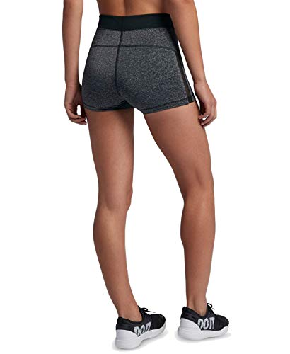 clear Femme Nike W Shorts Black Shne Short Hprcl 3 nbsp;en Np Cool zPwqrdzZx