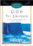 God, Selwyn Hughes, 0805423729