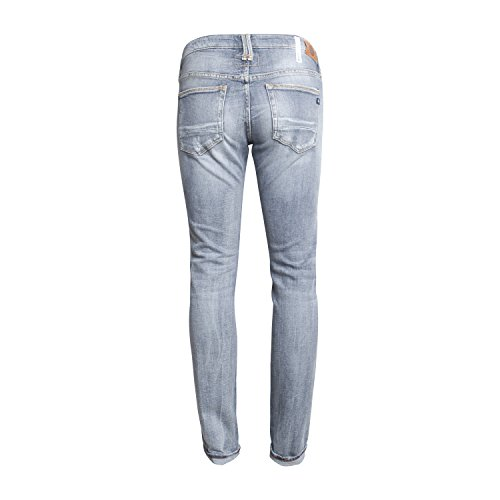 Le Temps des Cerises -  Jeans  - Donna