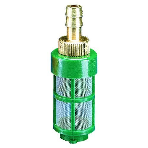Most bought Pressure Washer Filters