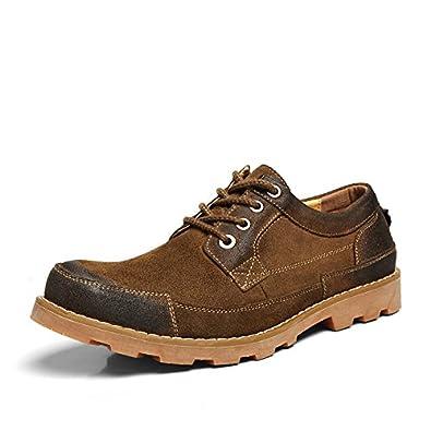 Herren Freizeitschuhe Wandern Große Schuhe Herren Mode Kleid