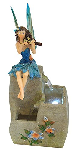 cc-outdoor-living-led-lighted-blue-fairy-outdoor-water-fountain-garden-figure-13