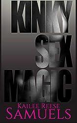 Kinky Sex Magic