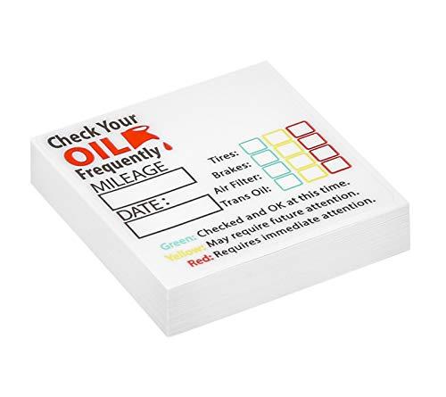 Most Popular Color coding Labels
