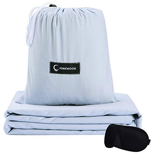 Camping Sheets Sleeping Bags - 8