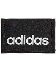 Adidas Essentials Logo Cüzdan GN1959 Unisex Yetişkin NS