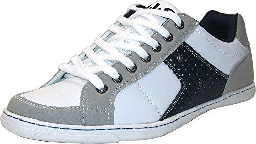 Su Zapatillas white off white 5521, 3200L -04 blanco - White Off White