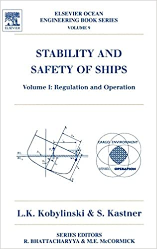 Stability and safety of ships vol 1 regualation and operation stability and safety of ships vol 1 regualation and operation elsevier ocean engineering books vol 9 1st edition fandeluxe Gallery