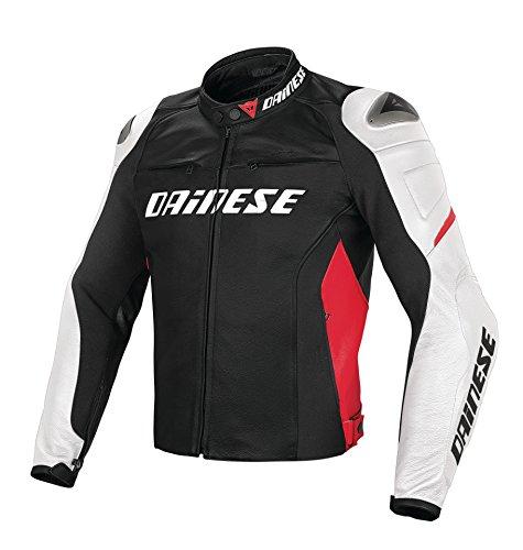 Dainese Jackets - 6