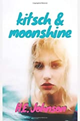 Kitsch & Moonshine Paperback