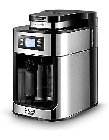 Limpiadores para molinillos de café   Amazon.es