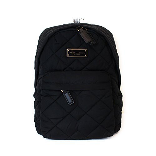 marc by marc jacobs lil ukita - 6