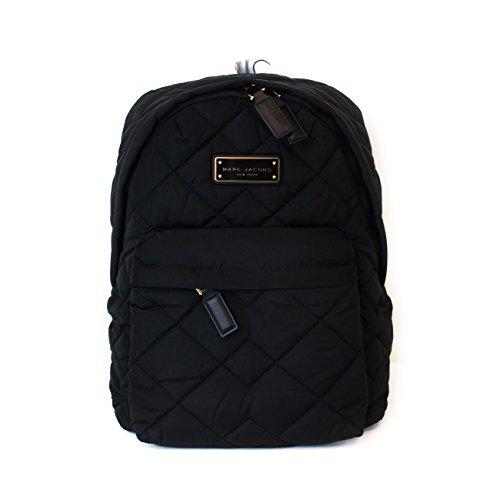 Marc Jacobs Nylon Handbags - 8