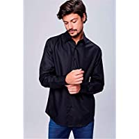 68756190cd Moda - PP - Camisas   Roupas na Amazon.com.br