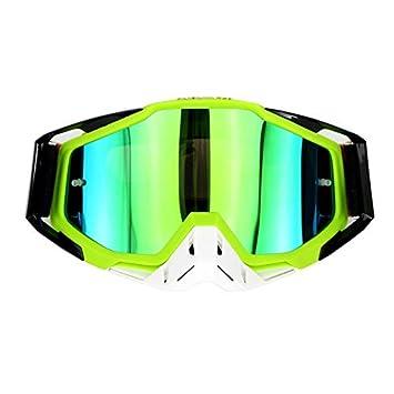 JGOLHJGKJ55 Gafas Promoción Caliente Original LY-100 Marca ...