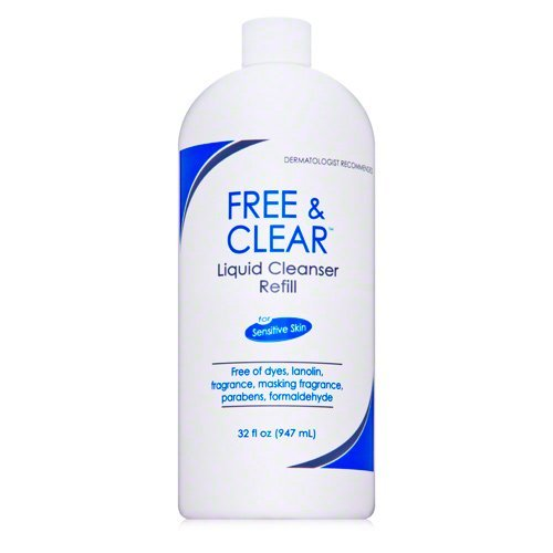 free and clear - 9