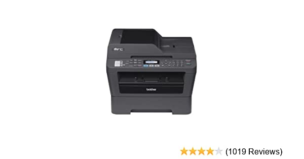 mfc7860dw driver download