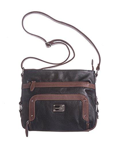 houston-bucket-bag-black