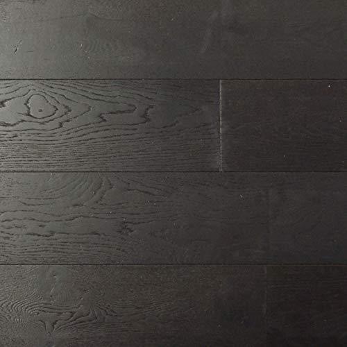 White Oak Flooring Engineered - Miseno MFLR-Mission-Lompoc Mission - 7-1/2