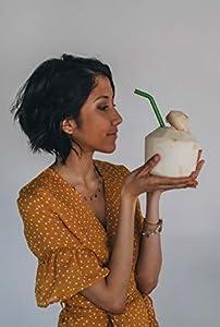 Sasha Gill