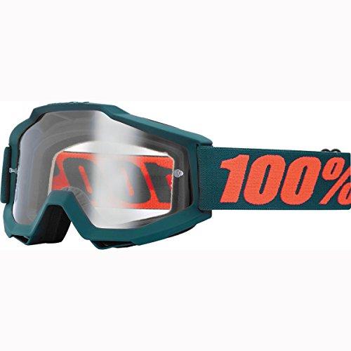 100 Accuri Goggles - 7