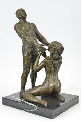 Think buy erotic sculptures