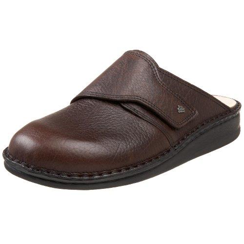 finn comfort mens shoes - 8