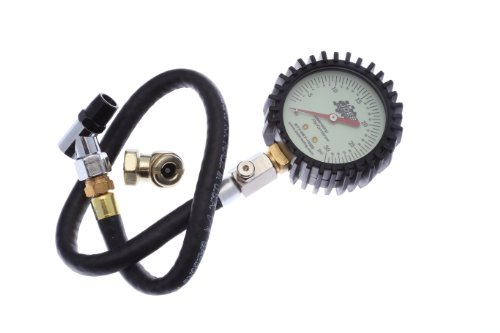 Joes Racing Gauge 0 30psi 32306 product image