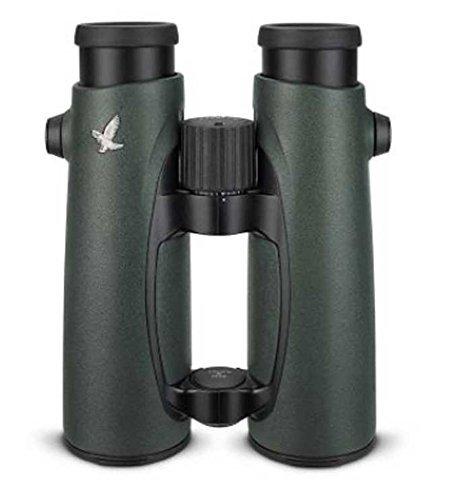 Swarovski EL 10x42 Binoculars (Green) by Swarovski