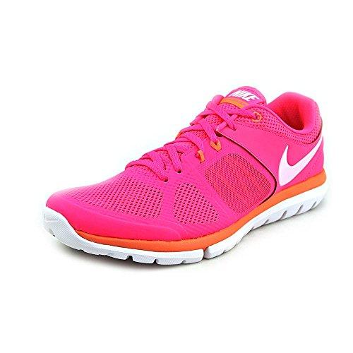 Nike Flex 2014 Run Women's Running