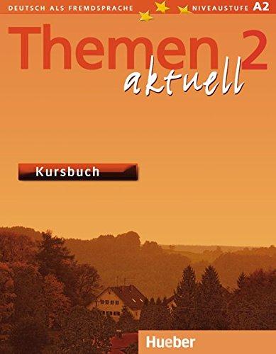 Themen Aktuell: Kursbuch ebook