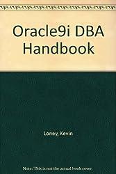 Oracle9i DBA Handbook