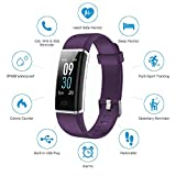 ESOLOM Kids Fitness Tracker, Activity Tracker with