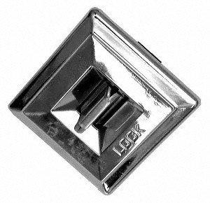 (Standard Motor Products DS917 Power Door Lock Switch)