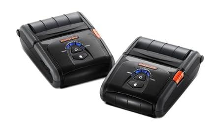 Bixolon SPP-R300 Térmica directa Impresora portátil 203 x 203 DPI ...