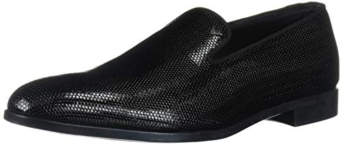 Emporio Armani Men's Formal Slip-on Loafer