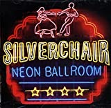 Silverchair: Neon Ballroom (Ltd Enhanced Ve (Audio CD)