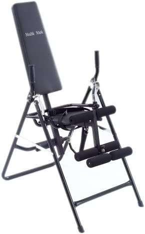 Health Mark Pro Inversion Chair
