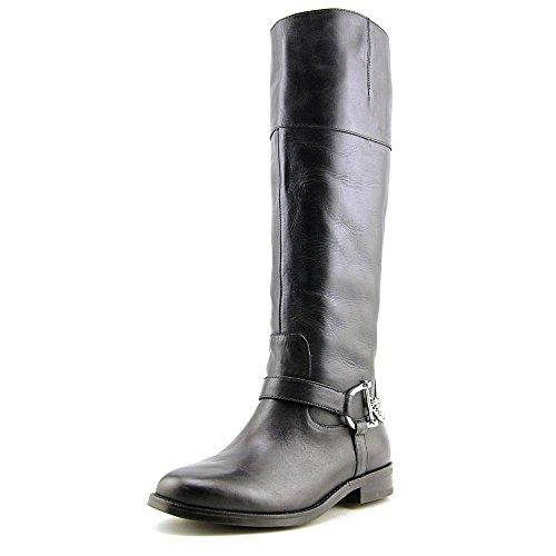 polo-jacqui-bo-csl-boots-womens-style-802507787-001-size-10